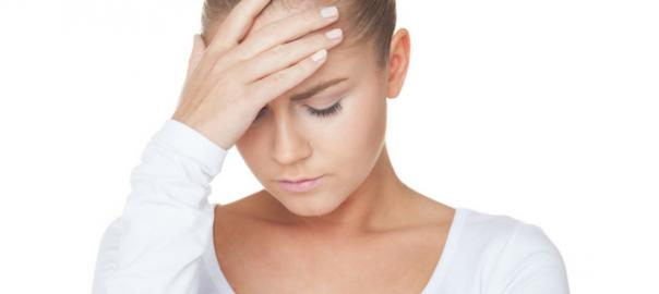 6 Nasty Cerebral Signs You Have a Food Intolerance (1)